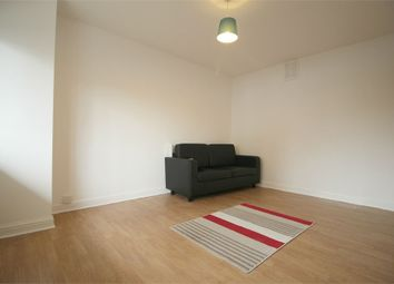 Thumbnail 1 bed flat to rent in Chessington Mansions, Albany Road, London