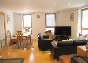 Thumbnail 2 bed flat to rent in The Oaks, Waterloo Road, Espom