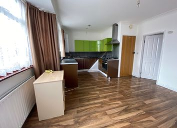 1 bed flat to rent in North Parade, North Road, Southall UB1