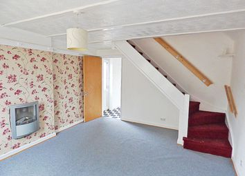 Thumbnail 2 bed semi-detached house for sale in Hidings Court Lane, Morecambe