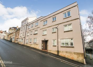 2 bed flat for sale in Morford Street, Bath BA1