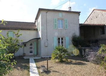 Thumbnail 3 bed property for sale in Fouqueure, Charente, France