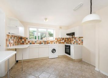 Thumbnail 4 bedroom terraced house for sale in Courtiers Green, Clifton Hampden