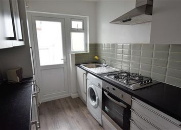 Thumbnail 3 bed terraced house to rent in Long Elmes, Harrow