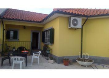 Thumbnail 3 bed cottage for sale in Assares E Lodões, Vila Flor, Bragança