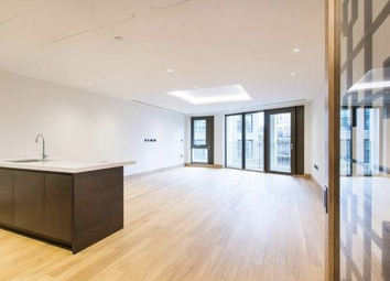 Thumbnail 2 bed flat to rent in Cleland House, Abell&Cleland, John Islip Street, Westminster, London