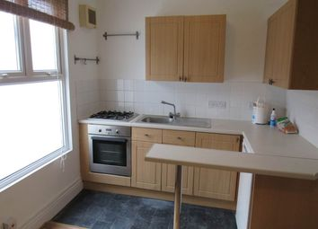 Thumbnail 1 bed flat to rent in Boston Road, Horfield, Bristol