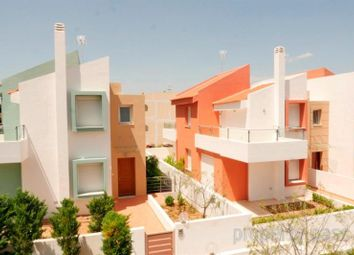 Thumbnail Block of flats for sale in Kalyvia Thorikou, Markopoulo Mesogaias, East Attica, Greece