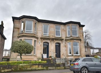 Thumbnail 5 bed property for sale in Finnart Street, Greenock