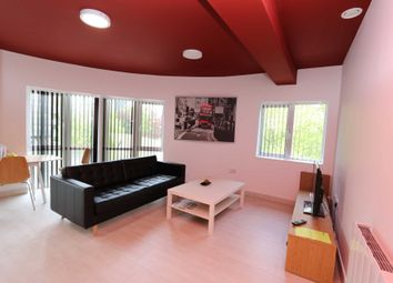 Thumbnail Room to rent in St. Thomas Court, Butts, Coventry