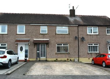 Thumbnail 3 bed terraced house to rent in Dunure Crescent, Bonnybridge