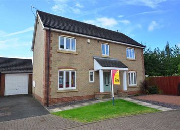 Sensational Property For Sale In Howden East Riding Of Yorkshire Buy Home Interior And Landscaping Elinuenasavecom