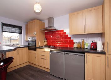 Thumbnail 2 bedroom flat for sale in Fisher Street, Methil, Leven