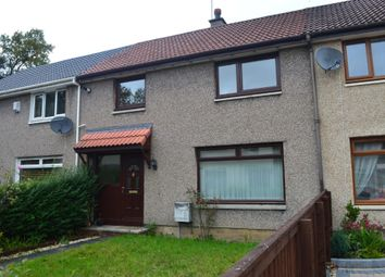Thumbnail 3 bed terraced house to rent in Rimbleton Avenue, Glenrothes, Fife