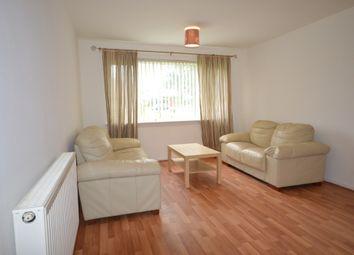 1 bed flat to rent in Stratford, Calderwood, East Kilbride, South Lanarkshire G74