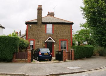 Thumbnail 3 bed end terrace house to rent in Ardleigh Road, Walthamstow, London