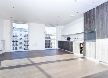 Thumbnail 2 bedroom flat to rent in Hamond Court, Queenshurst Square, Kingston-Upon-Thames