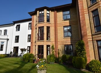 Thumbnail 1 bedroom flat for sale in 20 Madison, Thamesfield Village, Henley On Thames, Oxfordshire