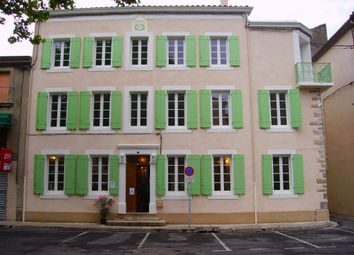 Thumbnail Hotel/guest house for sale in Couiza, Aude, 11190, France