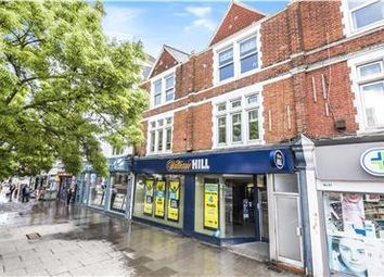 Thumbnail Leisure/hospitality to let in 57-59 Balham Hill, London