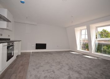 Thumbnail 1 bedroom flat to rent in West Derby Road, Anfield, Liverpool