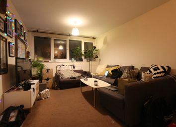 Thumbnail 1 bed flat to rent in Popham Road, Essex Road
