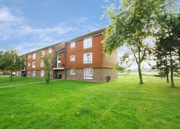 Thumbnail 1 bedroom flat to rent in Ivory Walk, Bewbush, Crawley