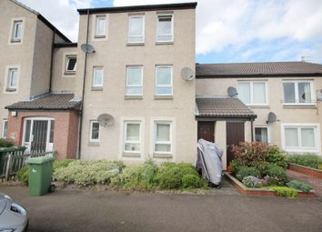 Thumbnail 1 bedroom flat to rent in 6 Dobsons Place, Haddington