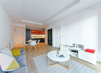 1 bed property to rent in Meade House, London City Island, Canning Town E14