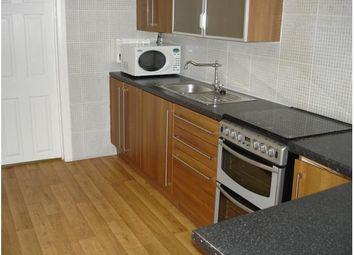 Thumbnail 1 bed flat to rent in Frederick Street, Crosland Moor, Huddersfield