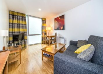 1 bed flat for sale in Eden Square, 7 Hatton Garden, Liverpool L3