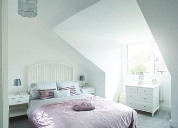 Thumbnail 3 bed semi-detached house to rent in Ford Street, Warrington