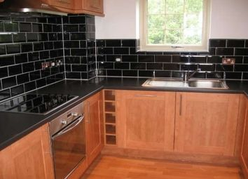 Thumbnail 2 bed flat to rent in Holywell Heights, Wincobank