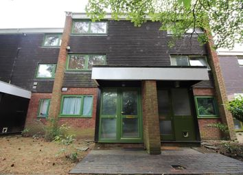 Thumbnail 2 bedroom maisonette for sale in Parkside Road, Reading