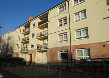 2 bed flat for sale in Ardnahoe Avenue, Toryglen, Glasgow G42