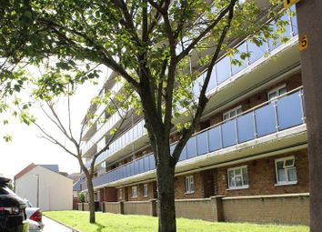 Thumbnail 2 bedroom flat for sale in Lagland Street, Poole