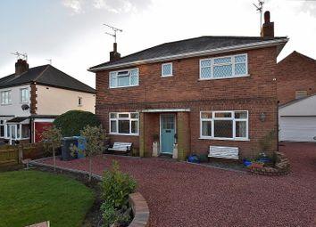 Thumbnail 1 bed flat to rent in Sedgley Road, Wolverhampton