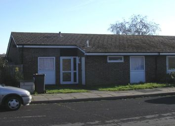 Thumbnail 4 bedroom bungalow to rent in Kemsing Gardens, Canterbury