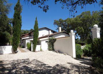 Thumbnail 12 bed villa for sale in Monchique, Monchique, Portugal