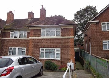 Thumbnail 1 bedroom flat for sale in Brailles Grove, Bordesley Green, Birmingham