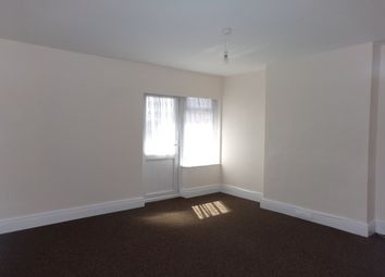 Thumbnail 2 bed flat to rent in Bearwood Road, Bearwood, Smethwick