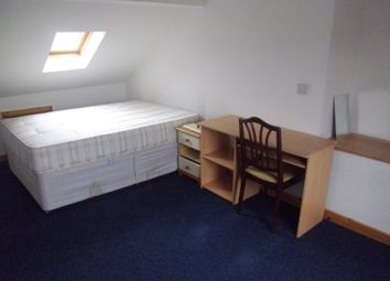 5 bed shared accommodation to rent in 59 Gwydr Crescent, Swansea SA2