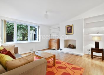 Thumbnail 1 bedroom flat to rent in Shirland Road, Maida Vale, London