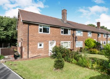 2 bed flat for sale in Simmonite Road, Rotherham S61
