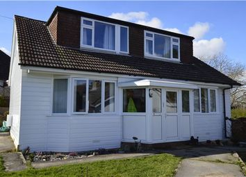 Thumbnail 4 bedroom detached house for sale in Mill Lane, Hastings, East Sussex