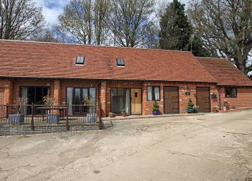 Thumbnail 3 bed detached house to rent in Church Farm, Mollington, Oxfordshire