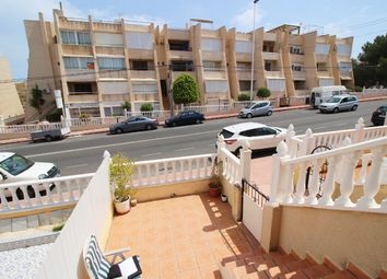 Thumbnail Bungalow for sale in Torrevieja, Costa Blanca South, Spain
