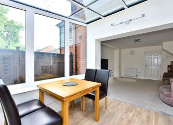 Thumbnail 3 bed terraced house for sale in Aurora Close, Watford, Hertfordshire
