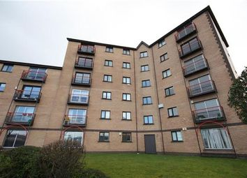 Thumbnail 2 bed flat for sale in Riverview Gardens, Glasgow