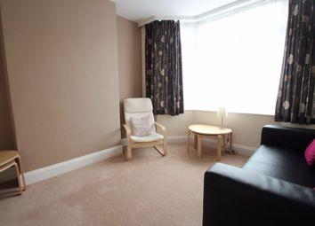 3 bed property to rent in Greenhill Road, Knighton, Leicester LE2